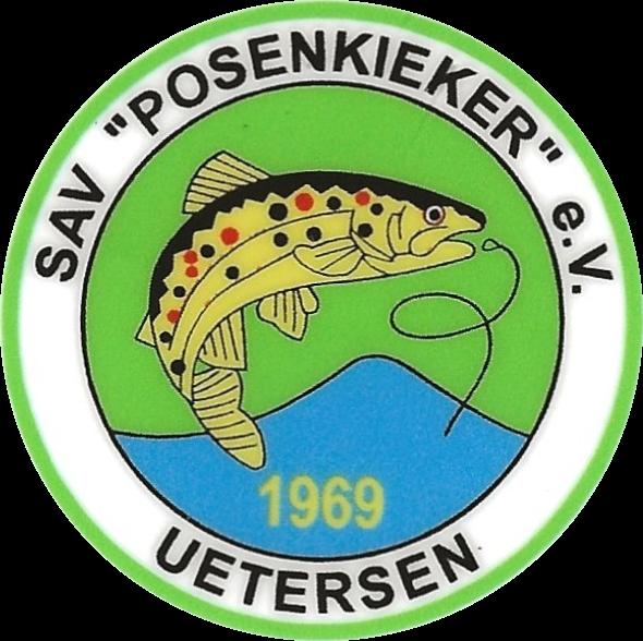 SAV-Posenkieker e.V.